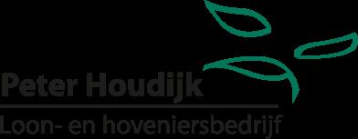 Houdijk Hoveniers